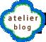 ▼atelier blog