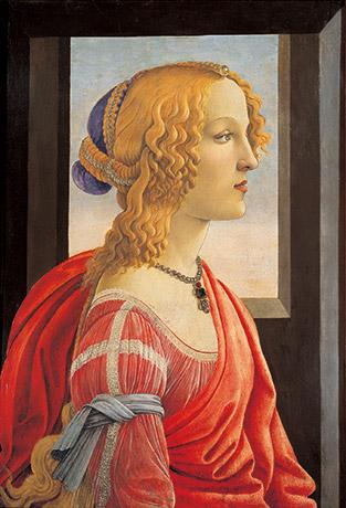 2016_botticelli_02