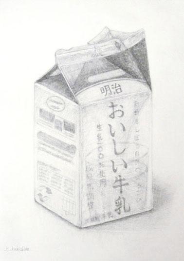 KA_K_gyunyu_web200